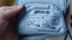 Можно ли стирать манжету от тонометра?