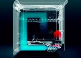 Что такое цеолитная сушка в посудомоечной машине?