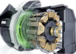 Преимущества и недостатки инверторного двигателя в стиральной машине